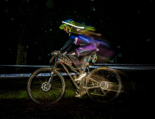 Pivot 24:12 – The ups and downs of 24 hours solo
