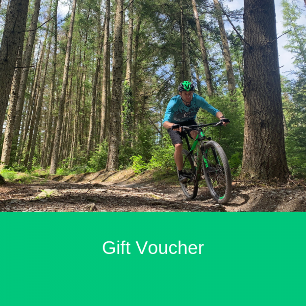 mountain bike gifts