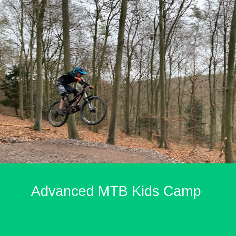 advanced mtb camps